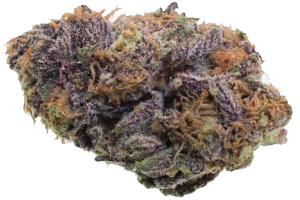 .D-F-1 grape-ape-strain-300x200 (1)