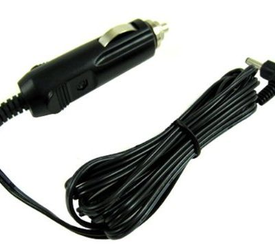 CAR-Power-Adapter-12volt-for-Sirius-Starmate-Replay-St1-St2-St2r-0