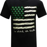 California-Republic-Flag-Mens-T-Shirt-0