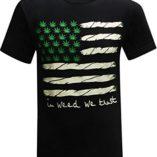 California-Republic-Flag-Mens-T-Shirt-0