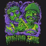 Cheech-and-Chong-Marijuana-Zombie-Mens-Shirts-0-0