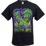 Cheech-and-Chong-Marijuana-Zombie-Mens-Shirts-0