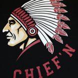 Chiefn-Mens-Funny-T-Shirt-0-0