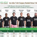 DANK-Funny-Pot-DARE-Marijuana-Spoof-Weed-Shirt-Unisex-T-shirt-0-4