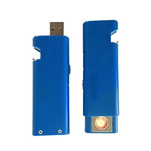 Flameless-Cigarette-Lighter-with-Bottle-Opener-Blue-0