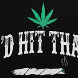 Id-Hit-That-Marijuana-420-Pot-Weed-Stoner-Mens-Funny-T-Shirt-0-0