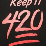 Keep-It-420-Pot-Weed-Stoner-Marijuana-Mens-Funny-T-Shirt-0-0