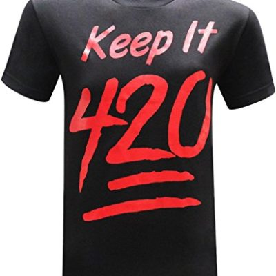 Keep-It-420-Pot-Weed-Stoner-Marijuana-Mens-Funny-T-Shirt-0