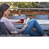 Kindle-E-reader-Black-6-Glare-Free-Touchscreen-Display-Wi-Fi-Includes-Special-Offers-0-1