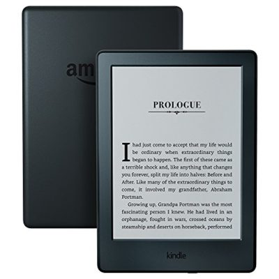 Kindle-E-reader-Black-6-Glare-Free-Touchscreen-Display-Wi-Fi-Includes-Special-Offers-0
