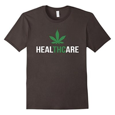 Medical-Marijuana-Healthcare-T-Shirt-THC-Canabis-Shirt-0
