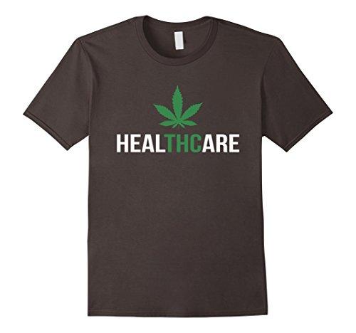 Medical-Marijuana-Healthcare-T-Shirt-THC-Canabis-Shirt-0