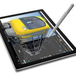 Microsoft-Surface-Pro-4-256-GB-8-GB-RAM-Intel-Core-i5-0-1