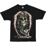 Native-American-Mens-T-Shirts-by-ShirtBANC-0-0