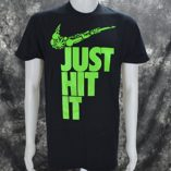 Nike-Parody-Just-Hit-It-on-BLACK-Shirt-0-0