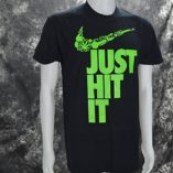 Nike-Parody-Just-Hit-It-on-BLACK-Shirt-0-1