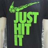 Nike-Parody-Just-Hit-It-on-BLACK-Shirt-0-3
