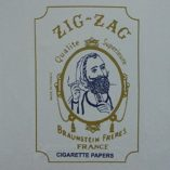 Pastel-Gray-Zig-Zag-Cigarette-Rolling-Papers-Shirt-0-0