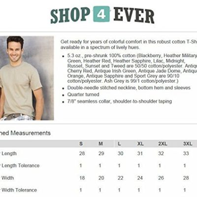 Shop4Ever-Addicted-White-Leaf-T-shirt-420-Weed-Day-Shirts-0-1