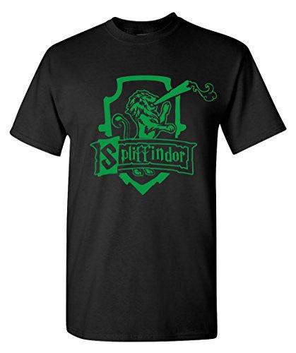 Spliffindor-Parody-Harry-Pothead-420-Marijuana-Weed-Pot-T-Shirt-0