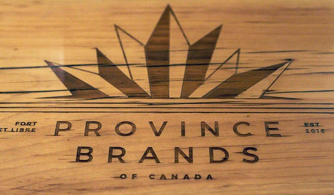 First Cannabis Beer To Be Released In Canada