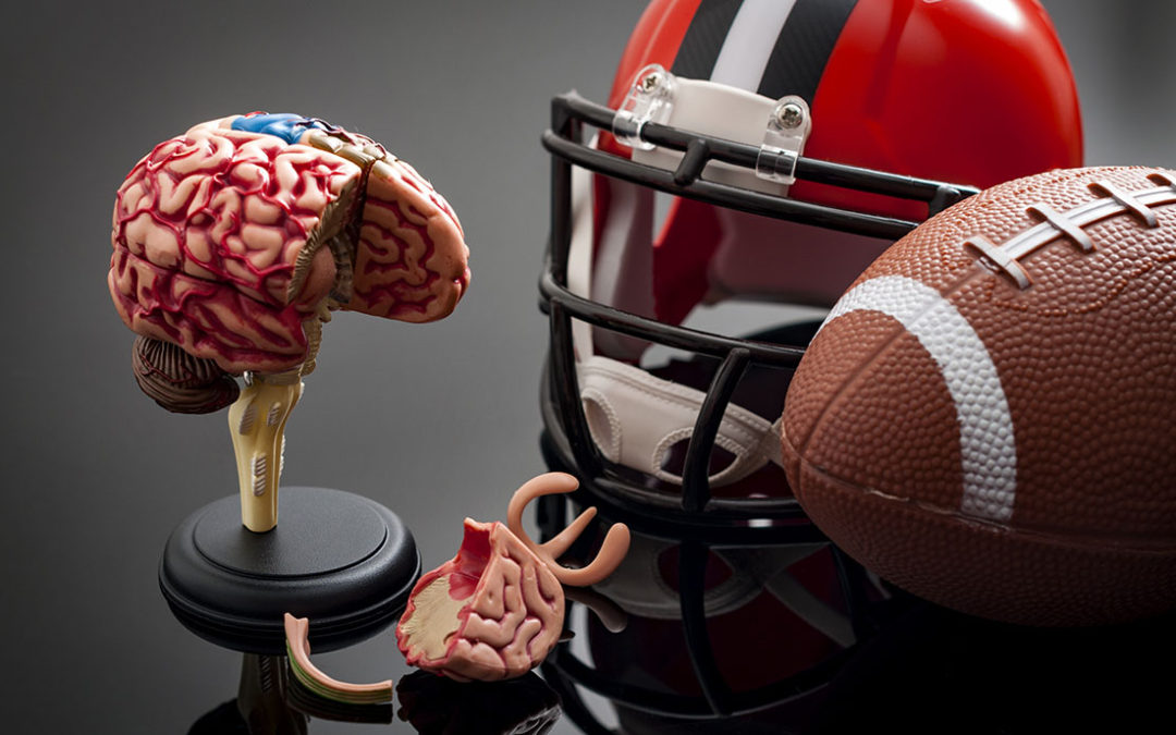Addiction, Concussions, and Suspensions: The NFL's War On Cannabis